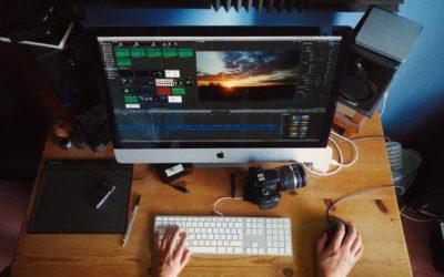 Editing editing editing editing…..
