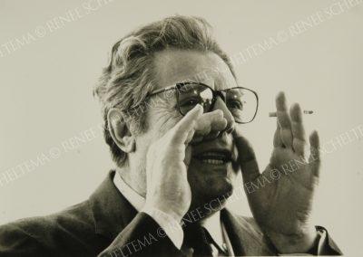 Marcello Mastroiani