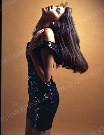 Miss South Africa 1995