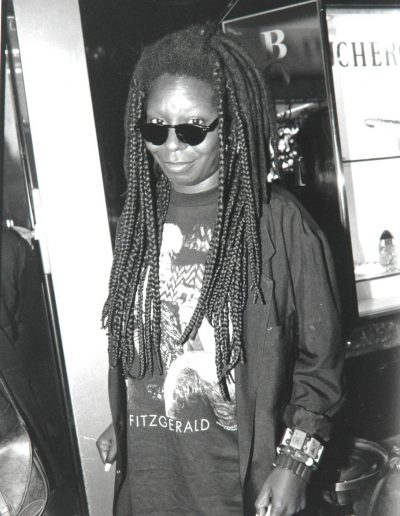Whoopy Goldberg-needs©