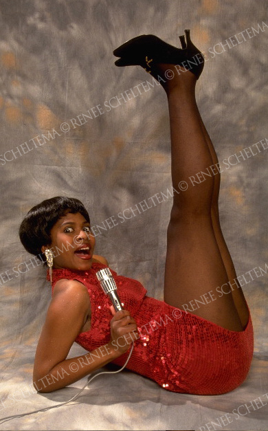 red dress legs up copy