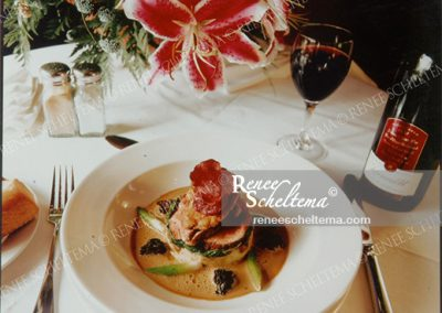 renee_scheltema_editorial_food
