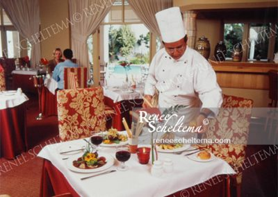 renee_scheltema_editorial_hotel_cook