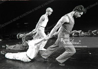 renee_scheltema_theatre