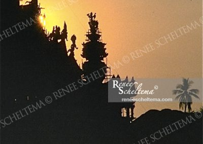 renee_scheltema_travel_5