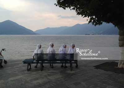 renee_scheltema_travel_nuns