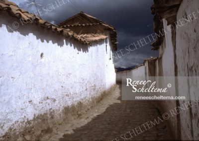 renee_scheltema_travel_peruvian_homes