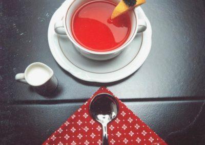 tea_needs©